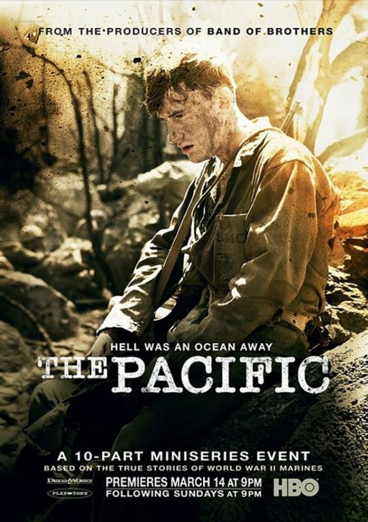 The-Pacific-2010-movie-poster.jpg