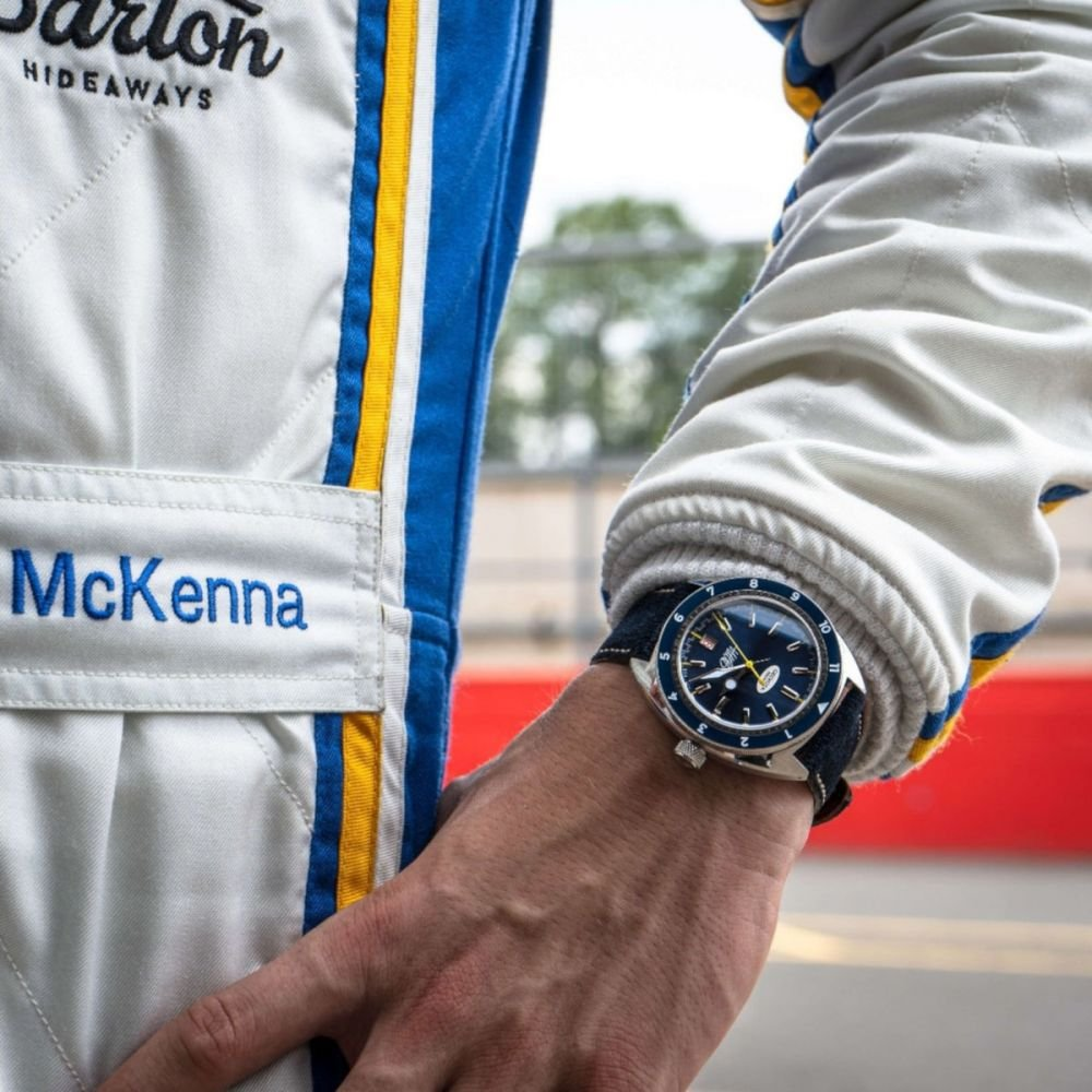 geckota_racing_c-03_scott_mckenna_limited_edition_watch_1.jpg